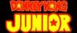 logo Emulators Donkey Kong Jr. [SSD]
